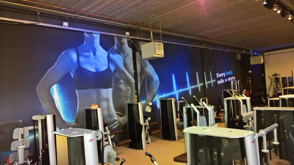 Fitnesshal led.jpg
