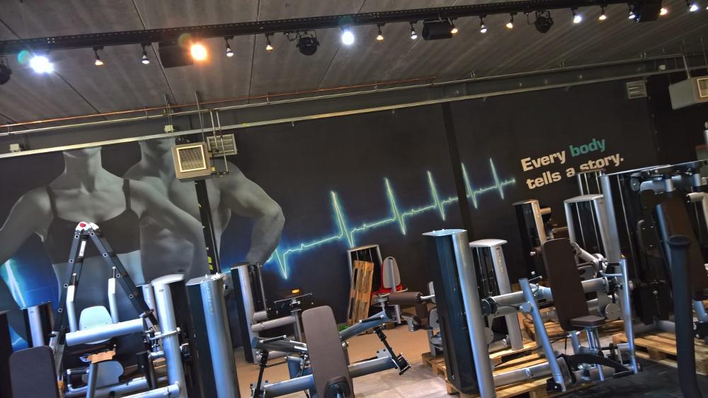 Fitnesshal.jpg