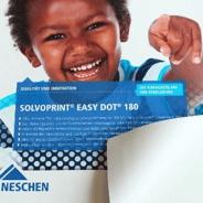 easy dot 180_300