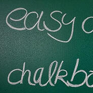 easy dot chalkboard green4_300px