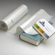 Boekbescherming-hoog