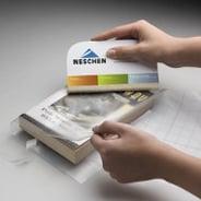 boekbescherming-laag