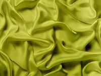 textile pronature