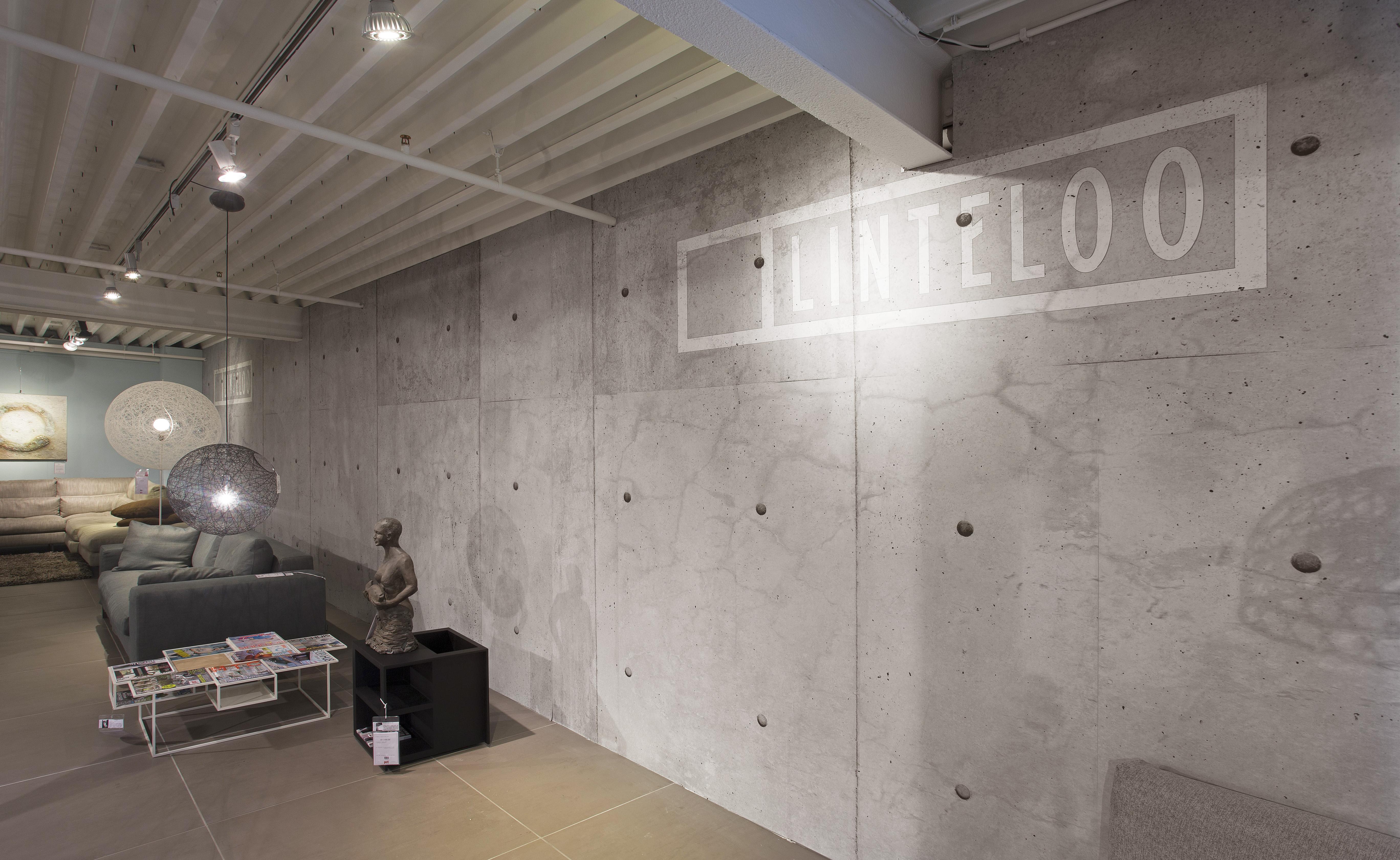 Vliesbehang Linteloo 1 - Bronvermelding - Berden Meubelen - showroom Pot Interieur Axel.jpg