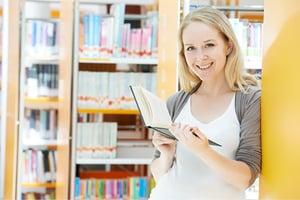 Filmolux boekreparatie & boekbescherming