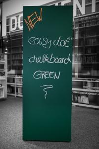 easy dot chalkboard green_300px