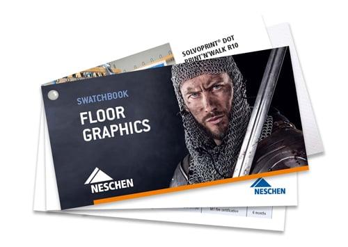 swatchbook_floorgraphics_mockup_500x355