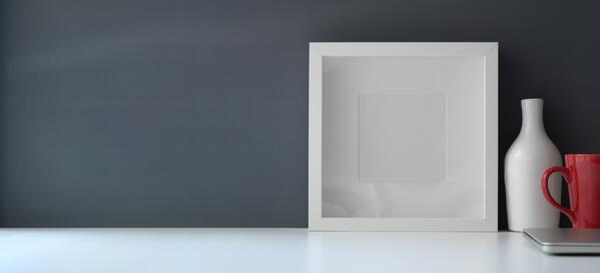 white-wooden-frame-on-white-flat-board-3774047