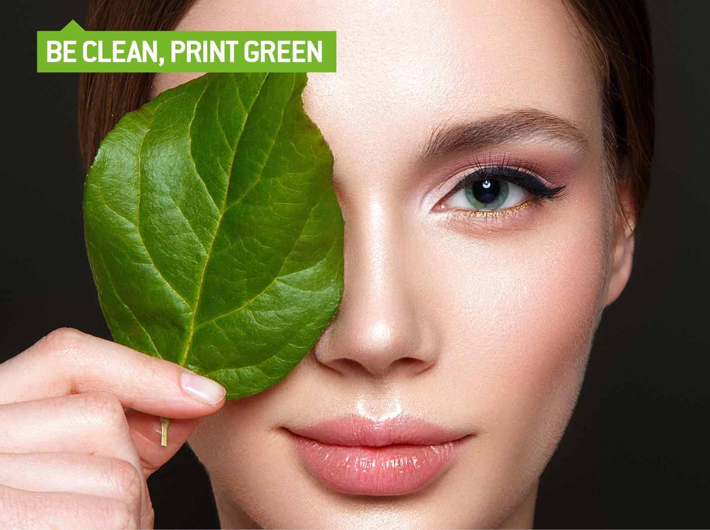 Filmolux wordt Europees distributeur van duurzame KAVALAN-bannermaterialen